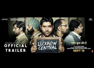 Lucknow Central Full Movie Download