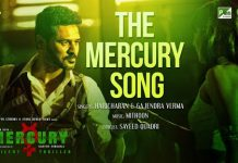 Mercury Full Movie Download
