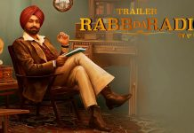 Rabb Da Radio Full Movie Download