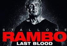 Rambo Last Blood Full Movie Download