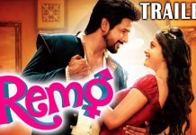 Remo Full Movie Download