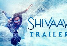 Shivaay Full Movie Download
