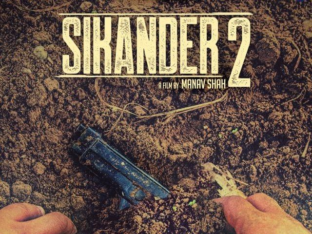 Sikander 2 Full Movie Download Openload