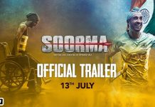 Soorma Full Movie Download