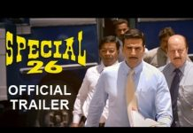 Special 26 Full Movie Download