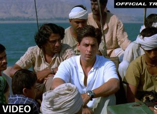 Swades Full Movie Download