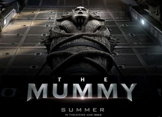 The Mummy Full Movie Download