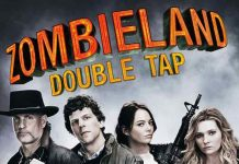 Zombieland Double Tap Full Movie