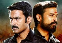 Asuran Full Movie