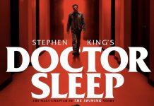 Doctor Sleep Full Movie Download