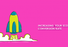 How to Increase E-commerce Conversion Rate - Advanced Tips