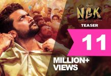 NGK Full Movie Download Moviesda