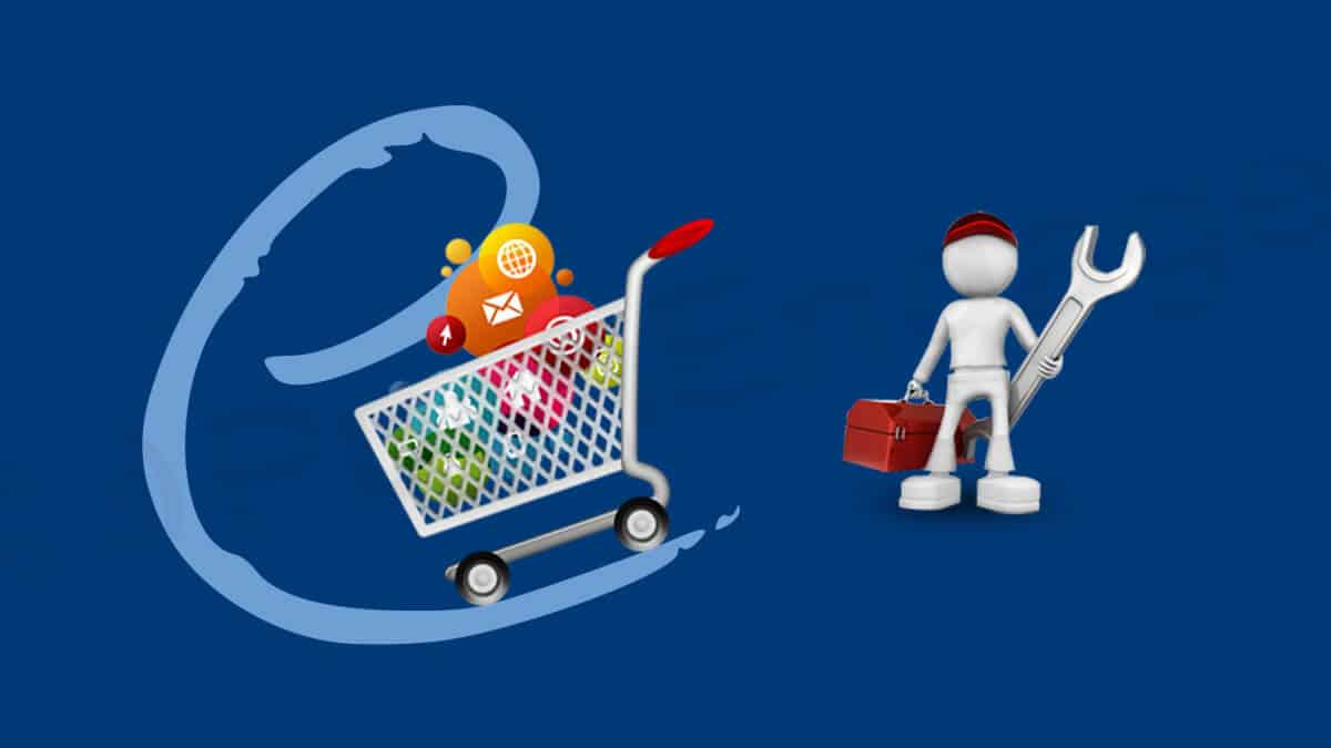 Unobvious Tools to Monitor Your eCommerce
