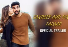 Sandeep Aur Pinky Faraar Full Movie Download