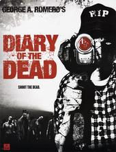 A Diary of Diary