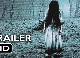 How To Download your favorite Horror Videos From Youtube