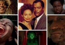 The Essential Black Horror Movies