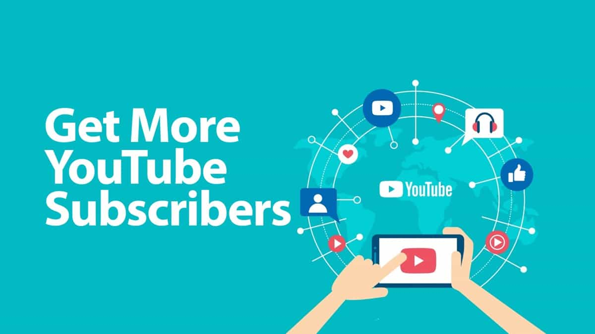 Strategies to Increase the Number of Your YouTube Subscribers