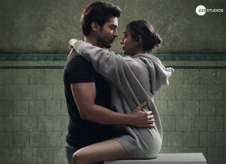 The Wife Full Movie Download