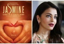 Jasmine: Story Of A Leased Womb Movie