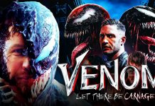 Venom Let There Be Carnage Full Movie Download